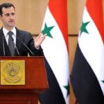 Siria descarta tregua y continúa las operaciones para reconquistar Alepo