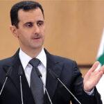 Siria: Al Assad anuncia que habrá un antes y después de Alepo (VIDEO)