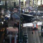 Alemania: Orden de detención europea contra nuevo sospechoso de ataque (VIDEO)