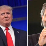 Andrea Bocelli aclara que no cantará en ceremonia de asunción de Donald Trump