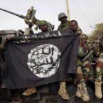 31 miembros de Boko Haram desertan y se entregan a las autoridades de Níger