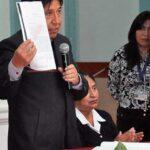 ONU felicita a Cancillería boliviana por desclasificar documentos de dictaduras