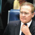 Brasil: Corte Suprema admite denuncia contra presidente del Senado