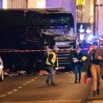 Estado Islámico se adjudicó atentado en mercado Navideño de Berlín