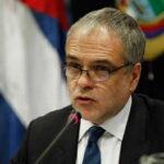Mercosur: Uruguay considera que Venezuela tiene derecho a seguir participando