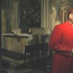 EEUU: Cardenal confía que no se permitirá deportación de estudiantes