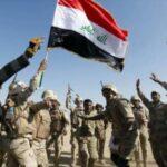 """Ejército iraquí halla un edificio con """"documentos importantes"""" del EI"""