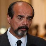 Mulder: Diálogos convocados por Poder Ejecutivo debe institucionalizarse
