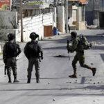 Israel: Parlamento aprobó legalizar polémicas colonias judías en Palestina