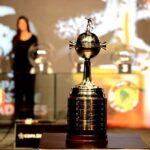 Copa Libertadores: Con 47 equipos se realizará este miércoles sorteo