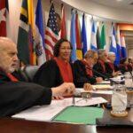 CorteIDH condena a Bolivia por esterilización sin consentimiento de peruana