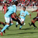 Sporting Cristal vs. Melgar: Solo quedan entradas para tribunas Norte y Occidente