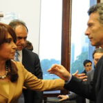 Cristina Fernández : ¿Procesarán también a los que votaron por nosotros?