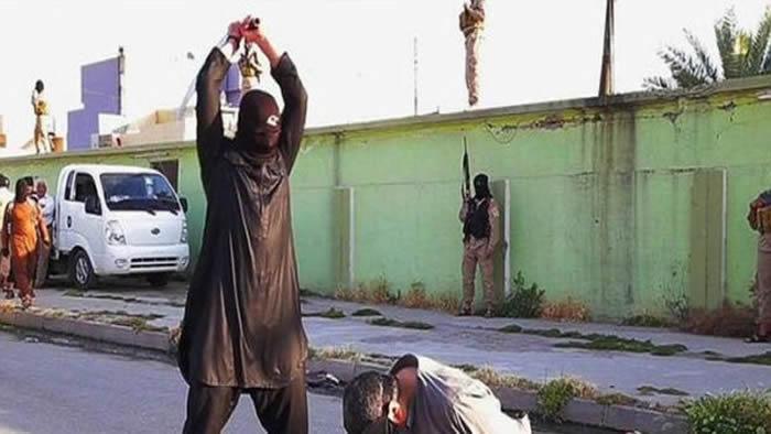 decapitacion-saudita