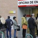 OIT: El desempleo en Latinoamérica está en su peor nivel en 10 años