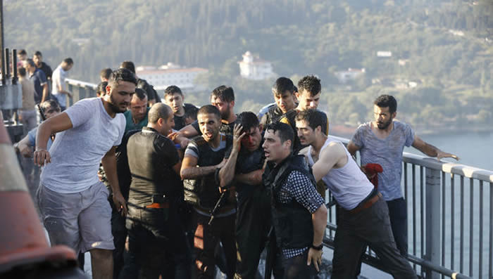 detenidos-turquia2