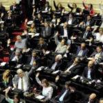 Argentina: Consenso entre diputados sobre impuesto a las ganancias