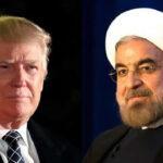 Irán advierte a Donald Trump que no podrá desmantelar el acuerdo nuclear