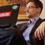 Abogado ruso niega que Moscú evalúe entregar a Edward Snowden a EEUU