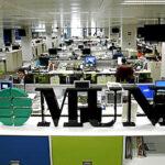 FIP condena acto de censura contra investigación de El Mundo de España