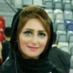 Bahrein: Acusan a miembro de la realeza de matar a periodista deportiva