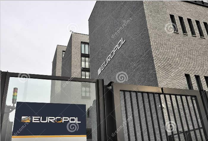 europolVALE1