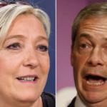 La extrema derecha aprovecha el caso Amri para atacar Schengen