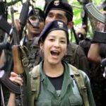 4 mil 500 presos de las FARC podrán ser beneficiados con ley de amnistía
