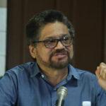 """FARC: Colombia hace """"ridículo"""" ante el mundo por interminables trabas a la paz"""