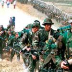 Colombia: FARC pedirá perdón por secuestro y muerte de 11 diputados