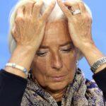 """FMI: """"Fuerte frenazo"""" de la productividad amenaza prosperidad"""