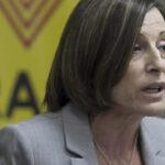 Parlamento catalán: Ningún tribunal puede impedir debate de independencia