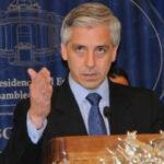 Chapecoense: Vicepresidente boliviano denuncia negociado de Lamia