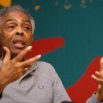 Justicia brasileña obliga a Facebook a retirar una entrevista falsa de Gilberto Gil