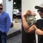 Cuba: 17 años de cárcel a reguetonero Gilbert Man por múltiples delitos (VIDEO)