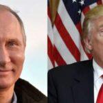 Agencias de inteligencia EEUU discrepan sobre injerencia rusa en elecciones