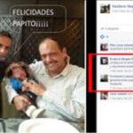 """Chapecoense: Cae hijo del gerente de Lamia por otorgar permiso """"indefinido"""""""