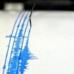 Chile: Sismo de magnitud 5.1 afecta región de Antofagasta