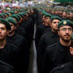 Hizbulá afirma que no se retirará de Siria hasta derrota total de extremistas