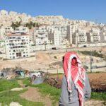 Israel cancela decisión de ampliar colonias para evitar roces con EEUU