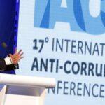 2016: El año en que la corrupción dejó de ser impune en Latinoamérica