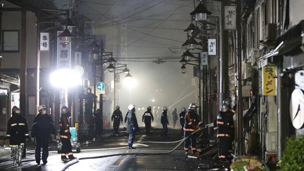 incendio-japon2