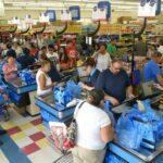 Inflación en Estados Unidos aumenta un 0,2 % en noviembre