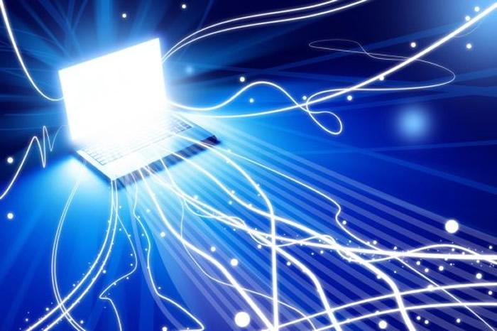 internet-velocidad