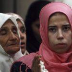 El islam prohíbe el maltrato de género, según experta marroquí