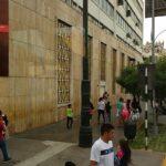 JNE pide incluir procesos penales en trámite en hoja de vida de candidatos