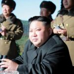 Seúl: Corea del Norte prepara otro test nuclear para próximos meses