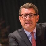 Alemania: Director del popular diario Bild deja el cargo tras 16 años