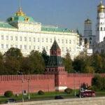 """Rusia advierte que tomará represalia """"apropiada"""" a sanciones de Obama"""
