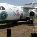 Chapecoense: Bolivia suspendepermiso de operaciones de aerolínea LAMIA